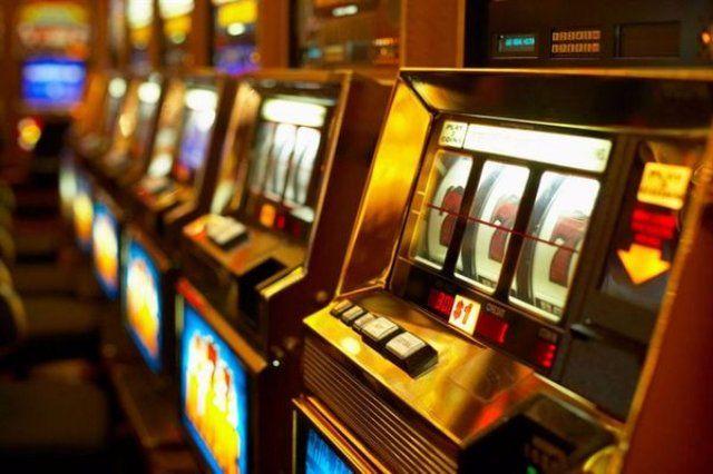 Лучшие казино: подробное описание онлайн клубов