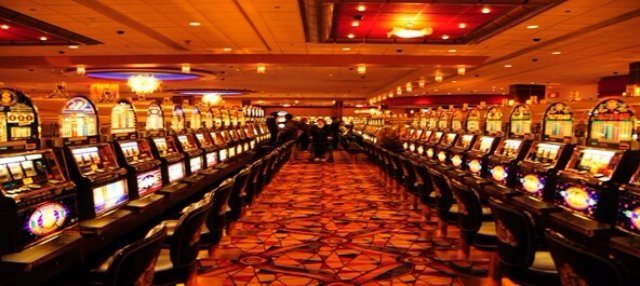 Возможности казино Вулкан Вегас
