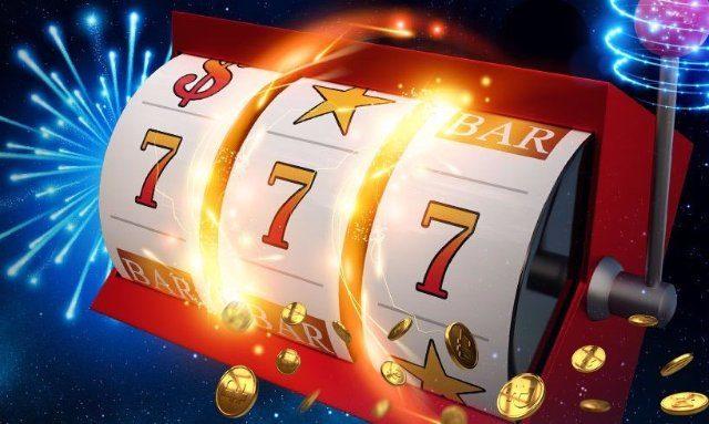 Отличный повод зарегистрироваться в казино Лев