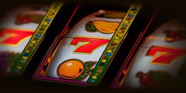 Как использовать игровые автоматы бесплатно?