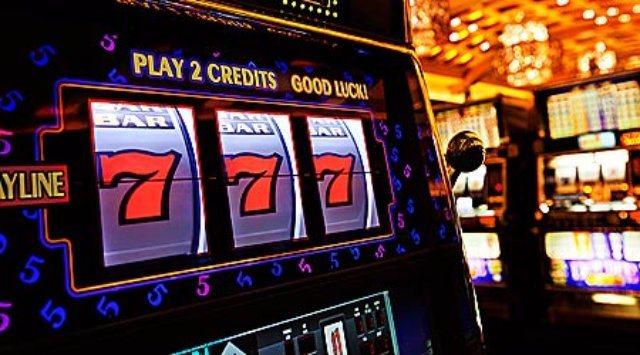 Сайт с игровыми автоматами - играйте онлайн на официальном сайте Азино 777