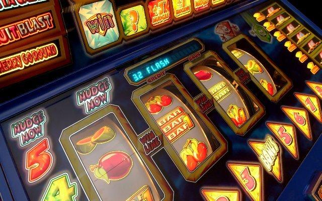 Испытайте все преимущества игры в лицензированные автоматы Джет Казино