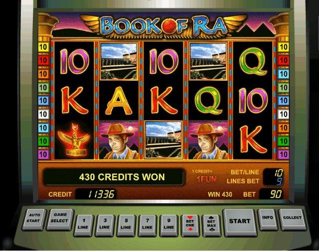 Официальный сайт казино 1XBET и его зеркало