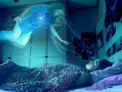 Астрал через сон - проверенно на себе