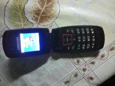Фото с моего старого мобильника