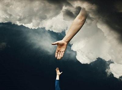 Бог помогает... не всегда