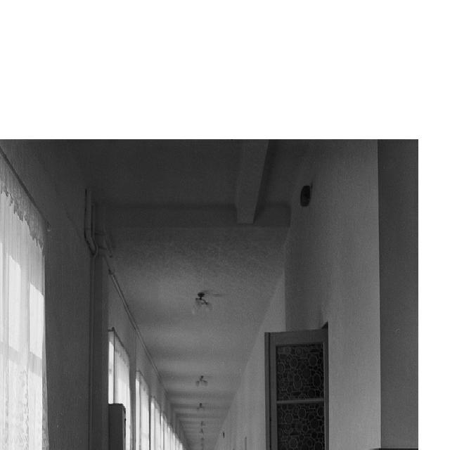 shkolniy_koridor