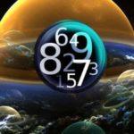 Нумерология чисел — Число судьбы