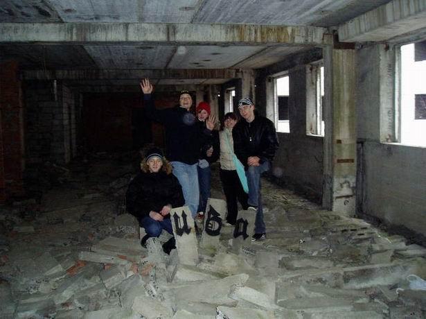Поликлиника 25 невского района участковый врач