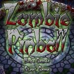 Зомби-пинбол