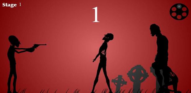 zombiattak