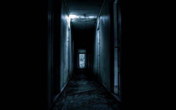 chernii_koridor