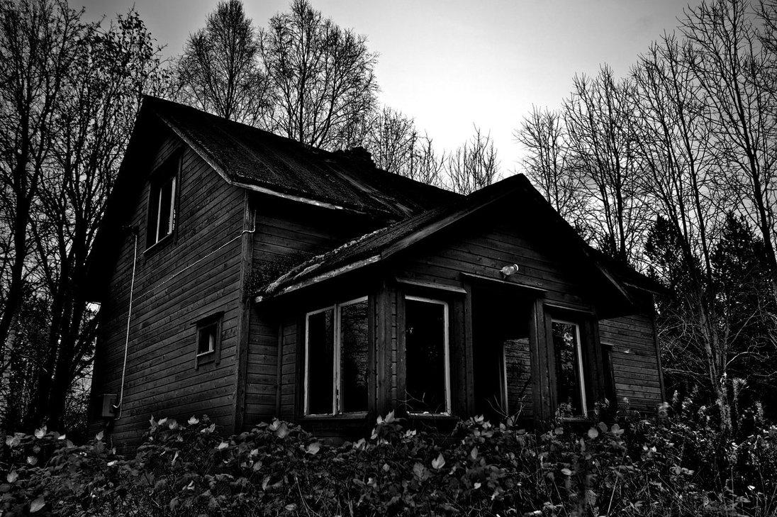 strashnii_dom