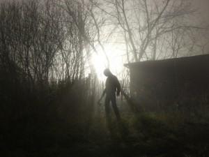 скачать игру маньяк в лесу - фото 6