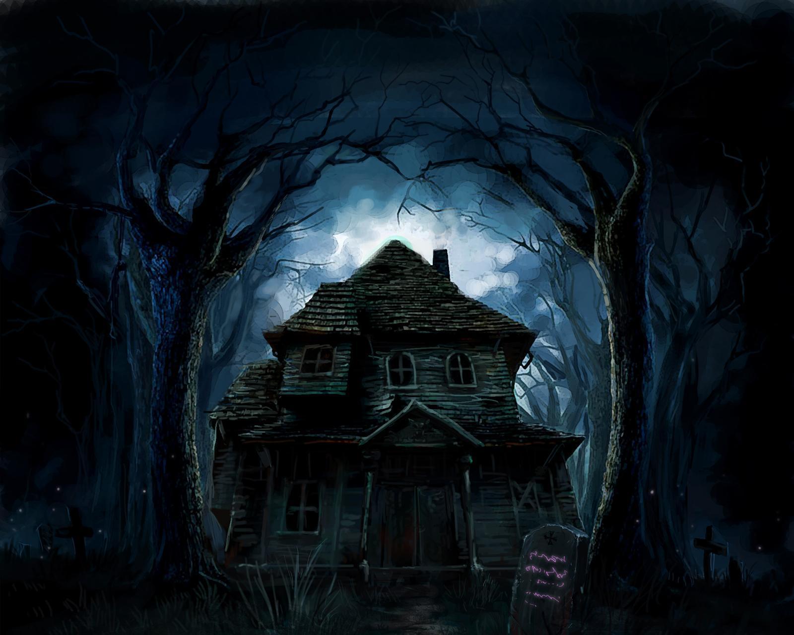 Ночной страх
