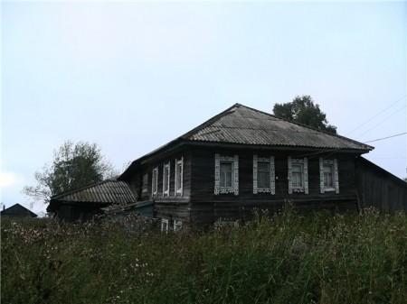 zabroshenniy-dom