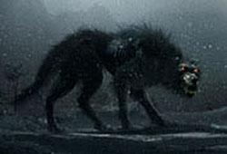 300-wolf-i15