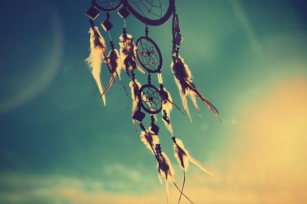 Истории Ваших снов  картинка