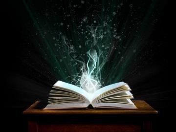 Магия: Это должен знать каждый