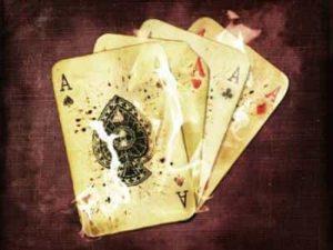 Как гадать на судьбу с помощью карт?