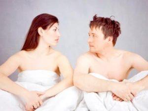 Гадание на взаимоотношения с мужчиной