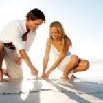 Какие имена лучше совместимы в любви и браке