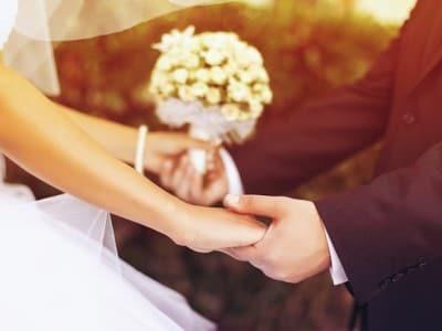 За кого я выйду замуж?