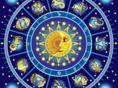 Совместимость знаков зодиака в браке и отношениях