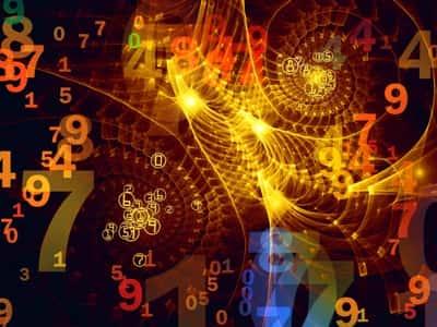 Совместимость в отношениях по цифрам даты рождения
