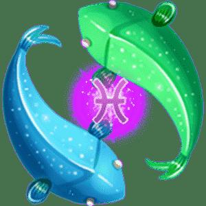 Совместимость Рыбы с другими знаками зодиака Совместимость  картинка