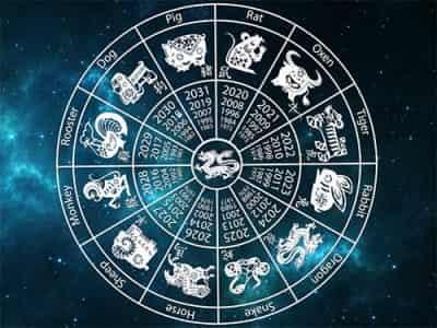 Какие знаки зодиака будут совместимы в любви