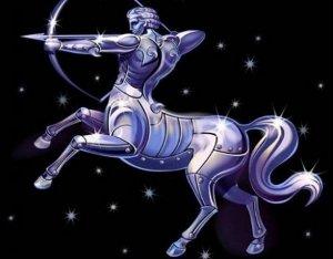 Совместимость Стрельцов с другими знаками зодиака Астрология  картинка