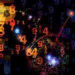 Число имени в нумерологии