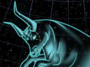 Совместимость Тельцов с другими знаками зодиака Астрология  картинка