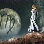 Совместимость Девы с другими знаками зодиака