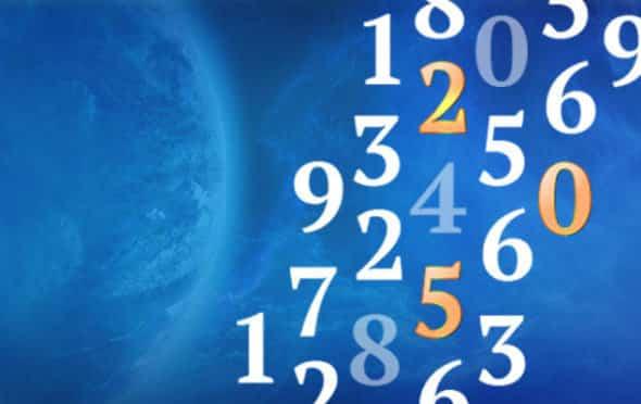 Предсказываем будущее с помощью цифр