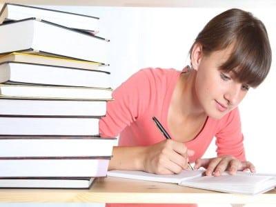 Обычаи, суеверия и приметы на экзамен Приметы  картинка
