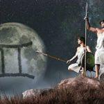 Совместимость Близнецов с другими знаками зодиака