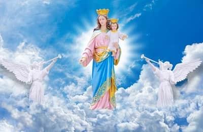 Ангелы хранители по дате рождения