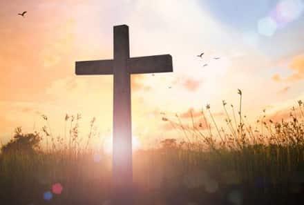 Что делать в течение года после похорон