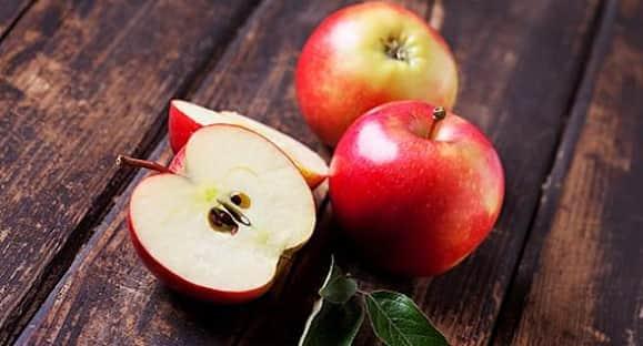 Гадания на Яблочный спас Гадания  картинка