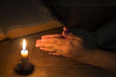 Сильные оберегающие молитвы Богородицы
