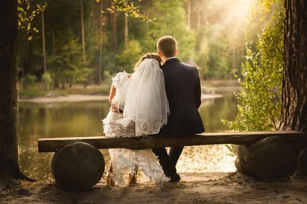 Свадебные приметы для жениха Приметы  картинка