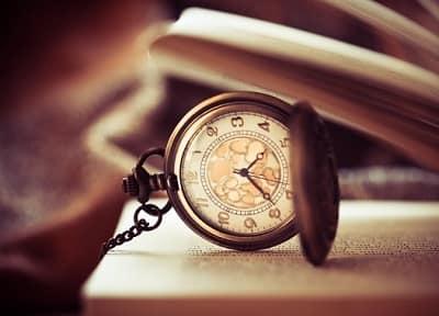 Почему останавливаются часы, когда умирает человек?