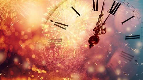 Старый Новый год (Васильев день) Приметы  картинка