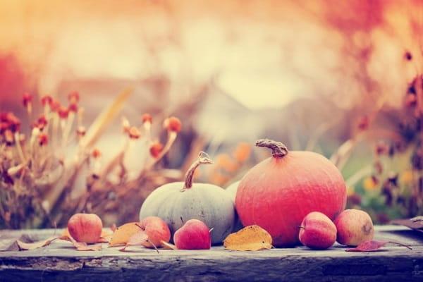 Гадания и обряды на Хэллоуин Гадания  картинка