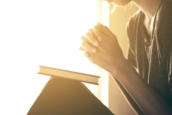 Молитва архангелу Михаилу - очень сильная защита Вера и надежда  картинка