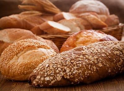 Хлебные приметы и гадания