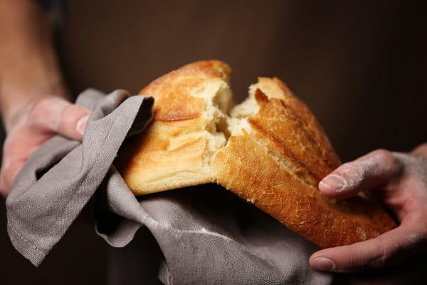 Хлебные приметы и гадания Приметы  картинка