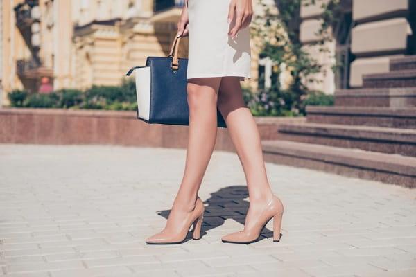 Приметы про обувь Приметы  картинка